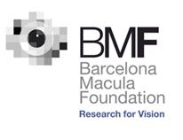 BMF-transp
