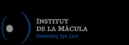 Institut de la Màcula