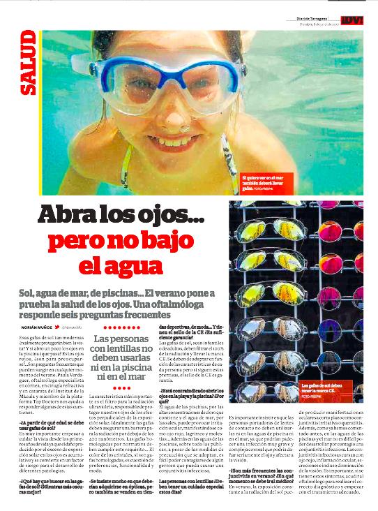 20170727 170608_Diario de Tarragona