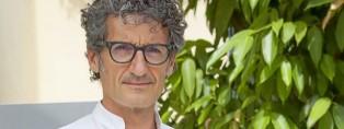 20170801 jordi-mones_1 | Jaume Cosialls, Diario Médico