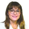 Dra. Lucia Lee Ferraro