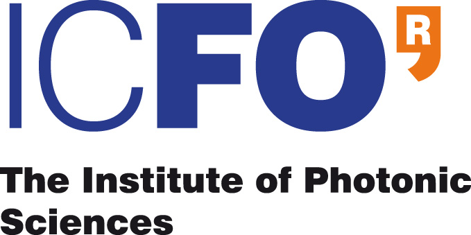 ICFO-The-Institute-of-Photonic-Sciences