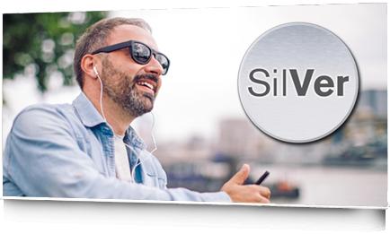 IMIR-Slider SILVER 14Ab