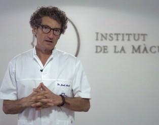InstitutMaculaFoto