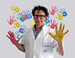 RARE DISEASE DAY DR. MONES (retoc) 29feb