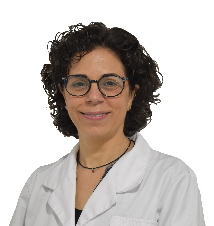 Dra. Silvia Freixes MD