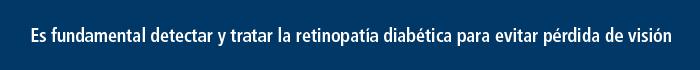 iMACULAreport-8 WEB destac PATOLOGIES 23N-CAST